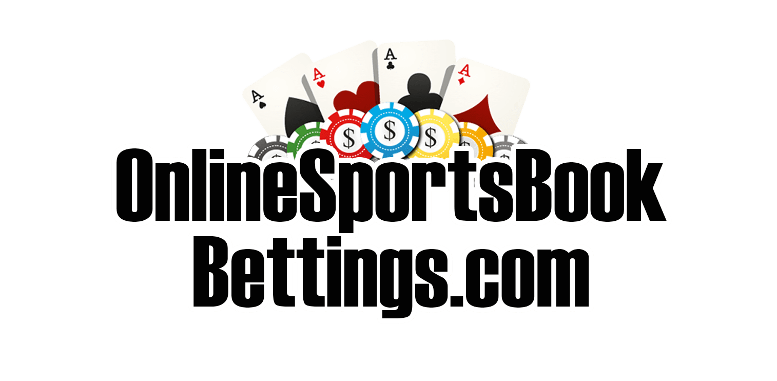 Online Sports Book Bettings