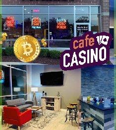 Cafe Casino Bitcoin No Deposit Bonus  onlinesportsbookbettings.com