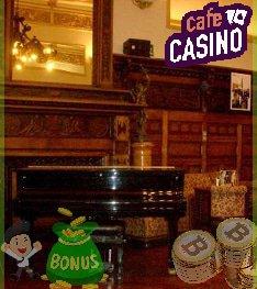 onlinesportsbookbettings.com cafe casino  bitcoin