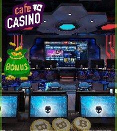 no deposit  bonus  onlinesportsbookbettings.com